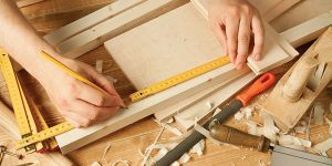 Building Your Career As A Carpenter In Australia